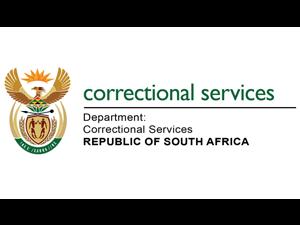 deparetment correctional services