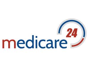 medicare 24
