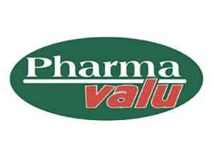 pharma valu